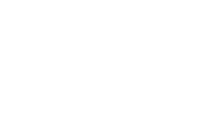 Popmuzik