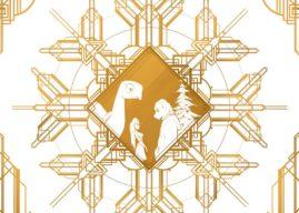 Through Juniper Vale, POLR & Ben Laver – Merry Little Christmas