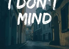 jac0b – I don't mind